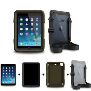ipad-case-bumper-strap