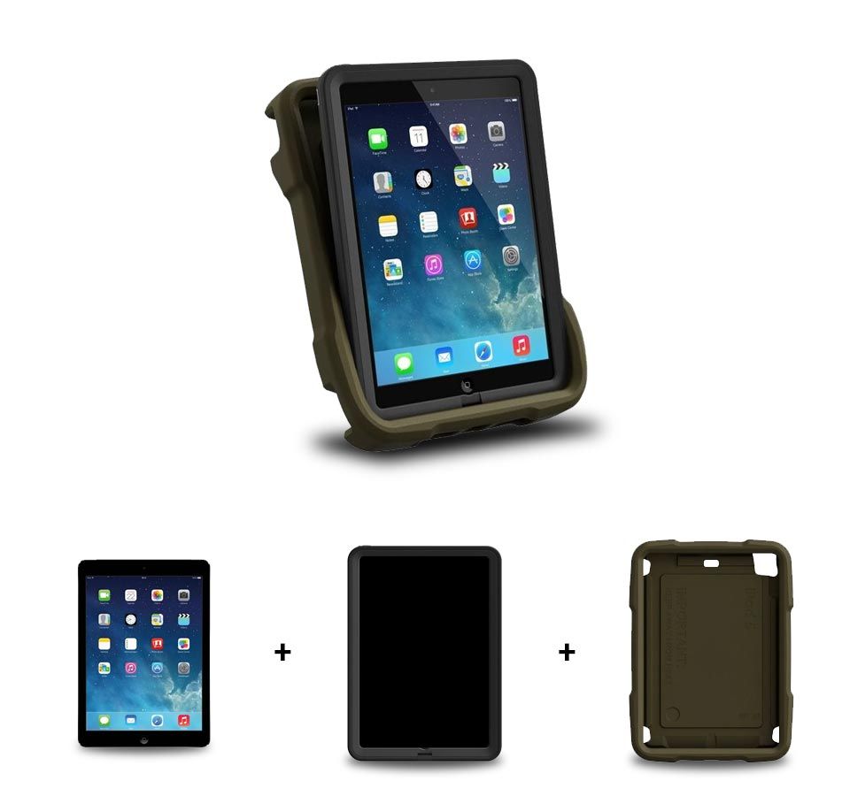 ipad-case-bumper